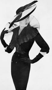 1950-Vogue-UK